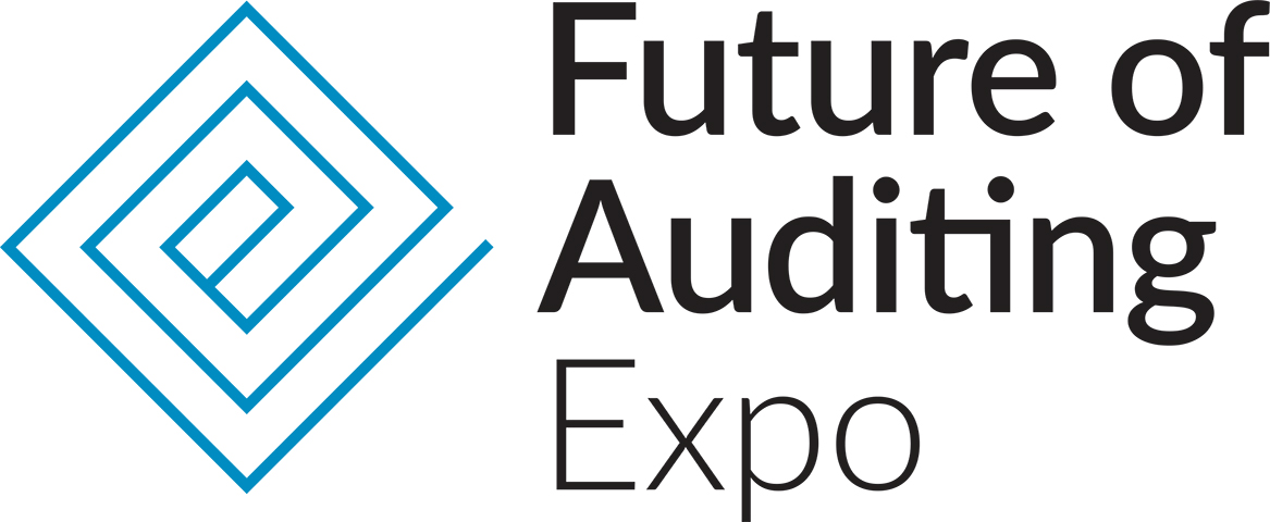 The Future of Auditing Expo